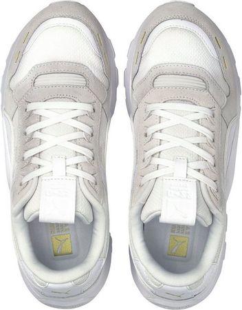 PUMA »RS 2.0 Femme Wn's« Sneaker