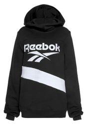 Reebok Classic Kapuzensweatshirt »CL V P HOODIED DRES«