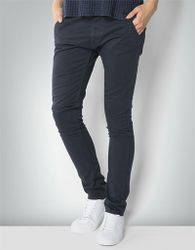 Replay Damen Jeans Denice WB605/8551S80/088
