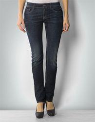 Replay Damen Jeans Vicki WX648/575/631/007