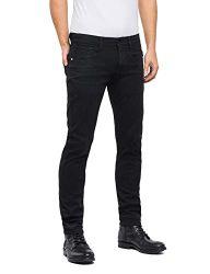 Replay Herren Anbass Slim Jeans, W40/L34 (Herstellergröße: 40)