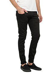 Replay Herren Anbass Slim Jeans, W40/L36 (Herstellergröße: 40)