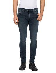 Replay Herren JONDRILL Skinny Jeans, W31/L34