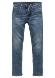 Replay Regular-fit-Jeans »Grover«