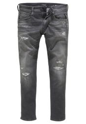 Replay Stretch-Jeans »Anbass«