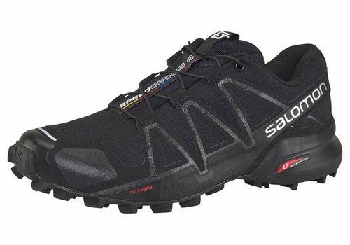 Salomon »Speedcross 4 W« Laufschuh