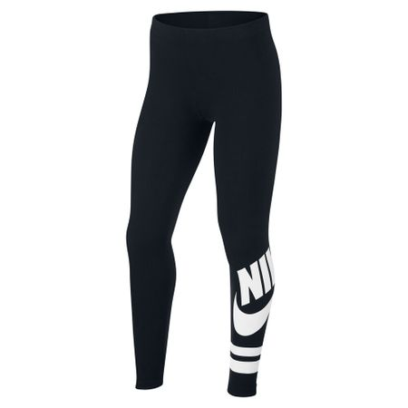 Sportswear Graphic Tight