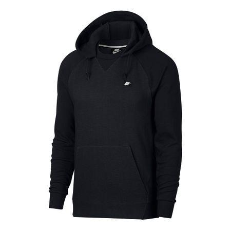 Sportswear Optic Fleece Hoody