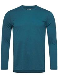 super.natural Herren Base Longsleeve 175