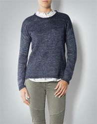 Tommy Hilfiger Damen Pullover 1M8765/1794/465