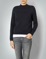 Tommy Hilfiger Damen Pullover WW0WW21068/443