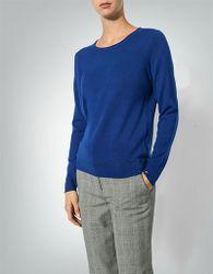 Tommy Hilfiger Damen Pullover WW0WW23635/500