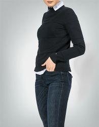 Tommy Hilfiger Damen Pullover WW0WW24295/403