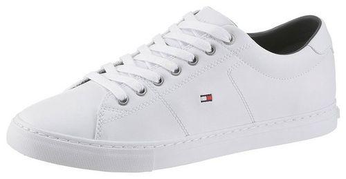 TOMMY HILFIGER »Jay II« Sneaker