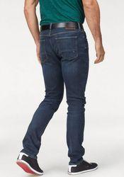 Tommy Hilfiger Jeans CORE DENTON STRAIGHT JEAN