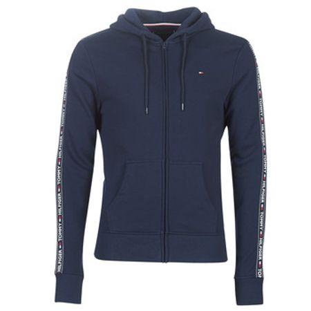 Tommy Hilfiger  Sweatshirt AUTHENTIC-UM0UM00708