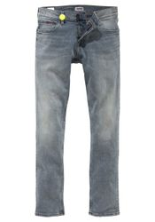 TOMMY JEANS Slim-fit-Jeans »SLIM SCANTON DYNAMIC«