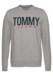 Tommy Jeans Sweatshirt »TJM ESSENTIAL LOGO CREW«