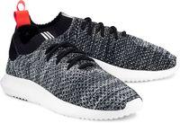 Tubular Shadow Pk von Adidas Originals in schwarz für Herren. Gr. 44 2/3