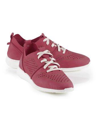 Walbusch Damen Sport-Sneaker Superleicht Größe 41