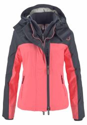 Windbreaker ´PACIFC ARTIC´