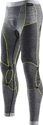 X-Bionic Herren APANI Merino by FASTFLOW Man UW Long Leggings